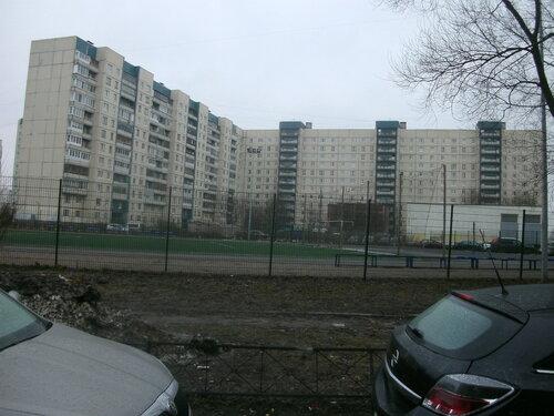 Московская ул. 11