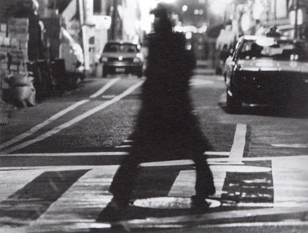 Photos by Kobo Abe.jpg