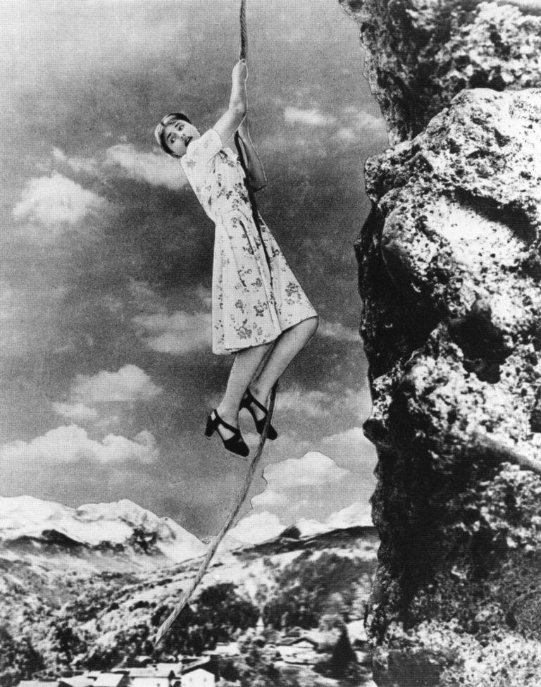 Grete Stern - Sin título (1949).jpg