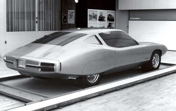 '70 Pontiac firebird design concept 6.jpg