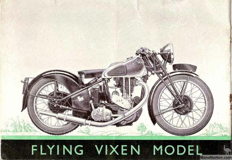 AJW-1935-Catalogue-p6.jpg