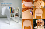 245998_diy-sheep-bookshelves.jpg