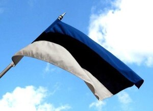 Эстония выделит Молдове грант на сумму 250 тысяч евро