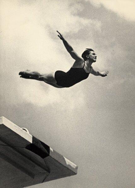 Лев Бородулин Ласточка, 1960.jpg
