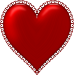 heart art v (6).png
