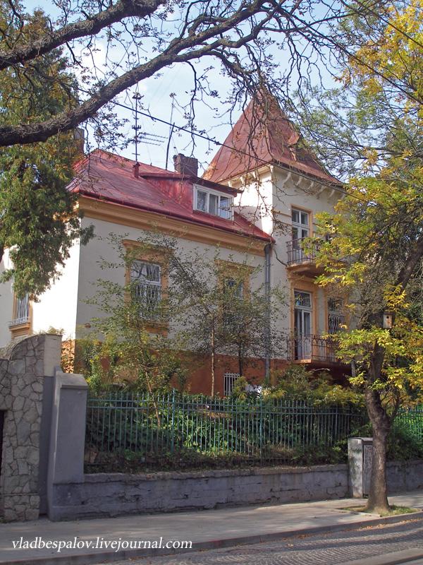 2014-09-15 Львів_(16).JPG