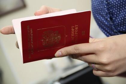 С начала следующего года изменятся правила для россиян на въезд в Турцию