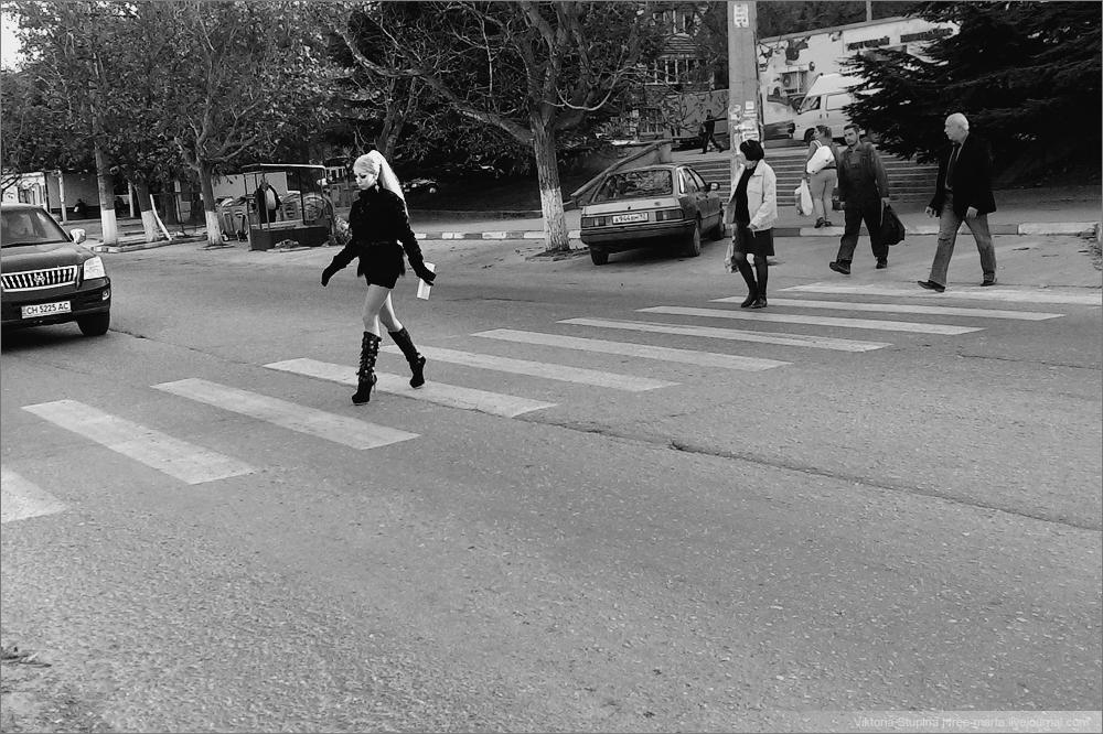street life 2014