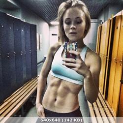 http://img-fotki.yandex.ru/get/17871/14186792.184/0_f86fa_f4c88462_orig.jpg