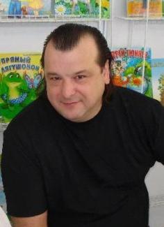 https://sites.google.com/site/prosvetitelrossii/prosvetiteli/gde-prarodina-russkogo-naroda