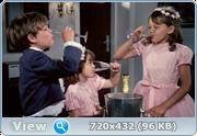 http//img-fotki.yandex.ru/get/17871/170664692.183/0_1a0c9e_92c9ab4e_orig.png