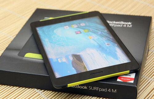 Планшет PocketBook SURFpad 4m.jpg