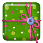 lliella_WCheer_gift3.png