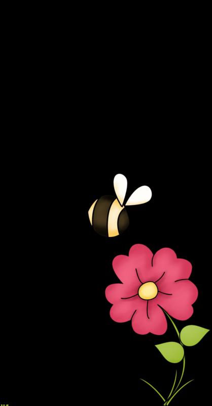 Flower_Bee.png