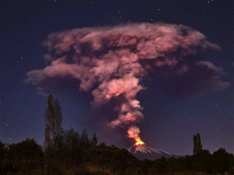 Проснувшиеся гиганты: извержения вулканов в 2015 году 0 155a48 a317fc4f XL