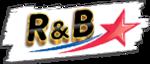 Радиостанция Радио Evropa+R&B прямой эфир