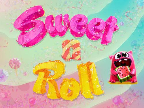 Свит-н-Рол | Sweet-N-Rol (Rus)