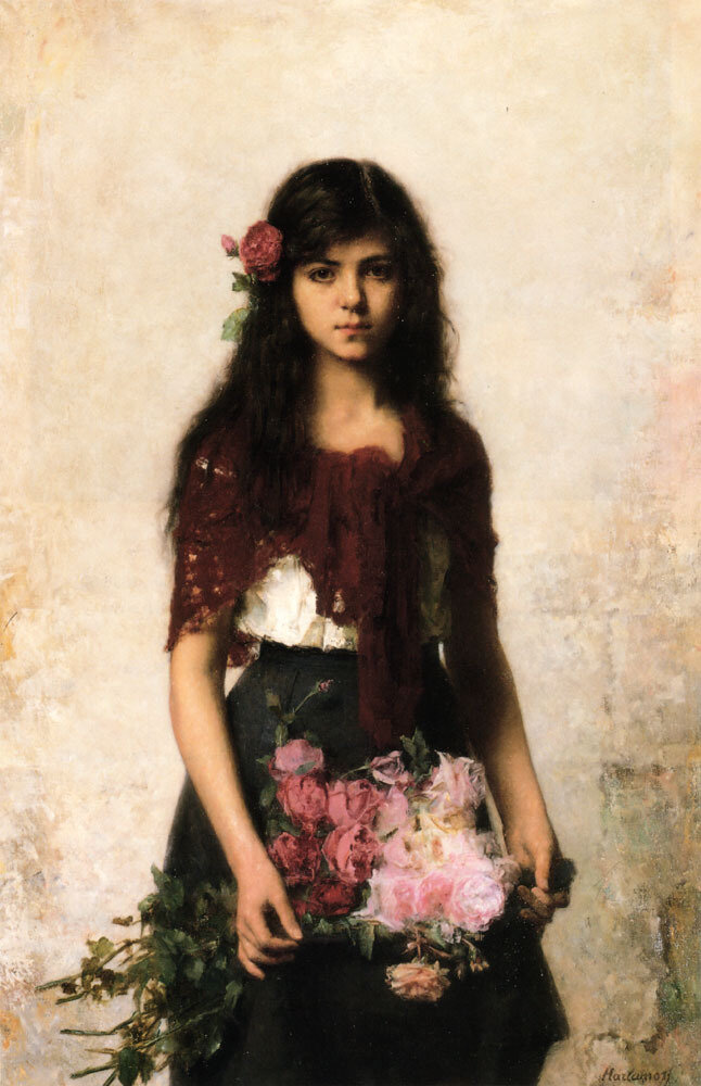 Портрет Девочки с красной шалью.jpg