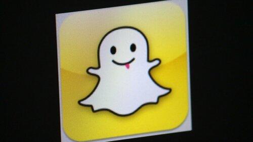 snapchat-icon-ss-1920.jpg
