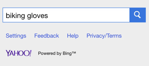 yahoo-powered-by-bing.png