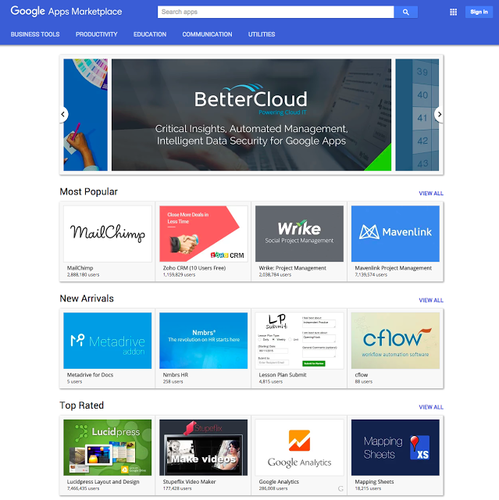 google apps marketplace 1.png