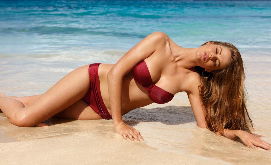 Novyj-trend-Victorias-Secret--modeli-plyus-sajz-16-foto