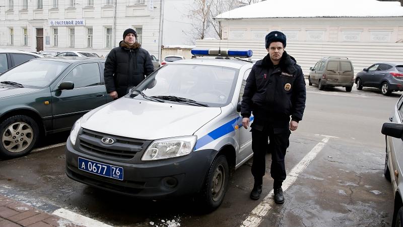 Провайдеров охрана квартиры вневедомственная охрана ярославль официальный сайт докладам