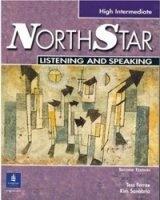 Аудиокнига NorthStar. Listening and Speaking - High Intermediate (Full set) pdf, mp3 (128 кбит/с, 44 кгц), avi (352х288, 29 fps, 561 kbps) в архиве rar  514,75Мб