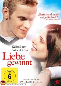 Liebe gewinnt (2011)