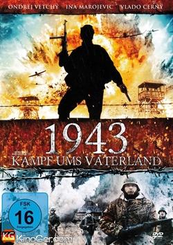 1943 - Kampf um das Vaterland (2009)