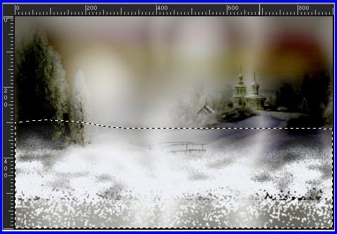 2014-12-15_002512.jpg