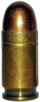 bullets_PNG1454.png