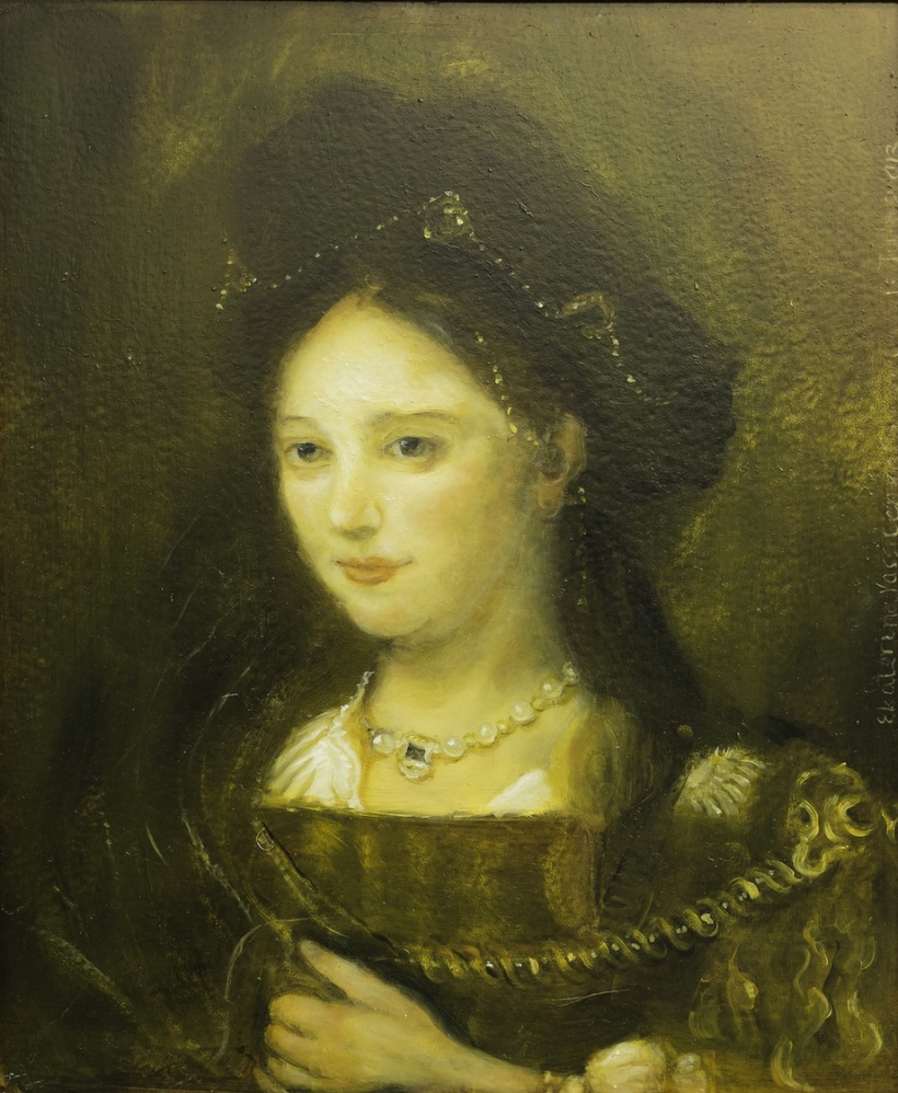 saskia_after_rembrandt_oil_wood_20x24.jpg