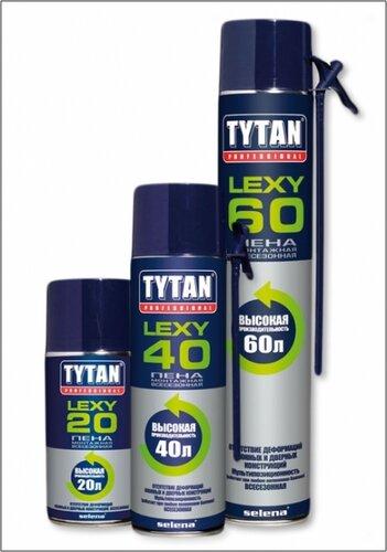 tytan-professional-lexy