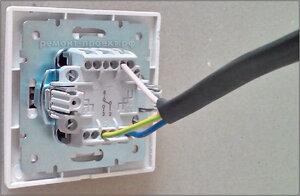 Проходной выключатель.jpg