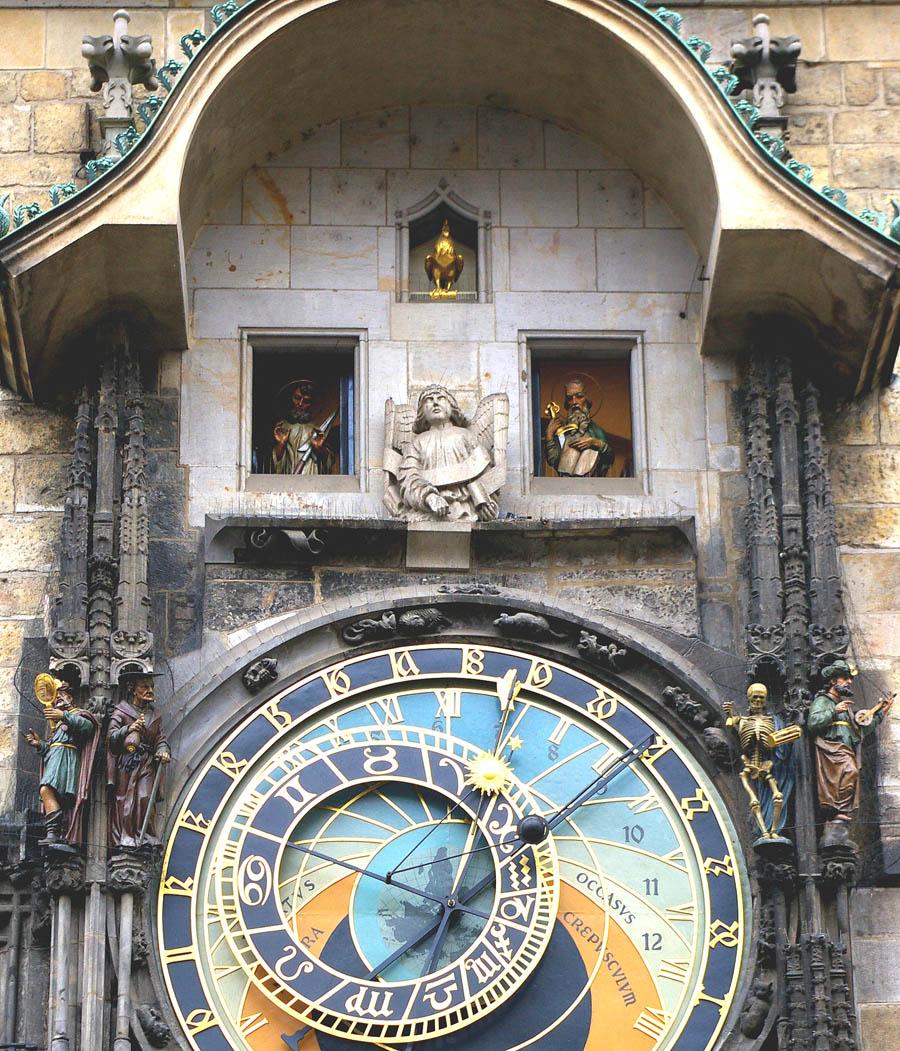 пожаловать красочный картинки известных часов изображение определитесь размером