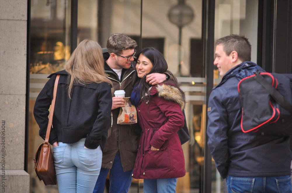 Munich-people-March-2015-(4).jpg