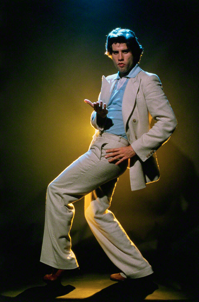 Sucking in the Seventies, Douglas Kirkland280.jpg