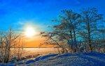 zima-sneg-derevya-solnce-nebo.jpg