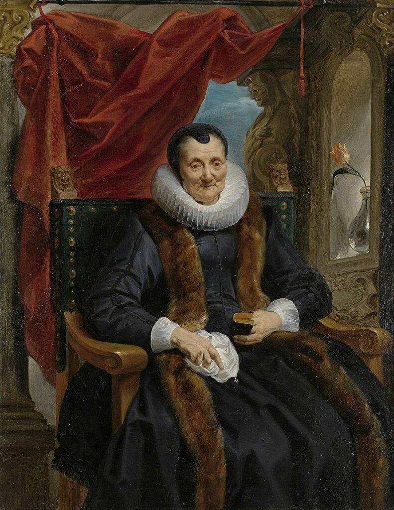 800px-Jacob_Jordaens_-_Portret_van_Magdalena_de_Cuyper.jpg