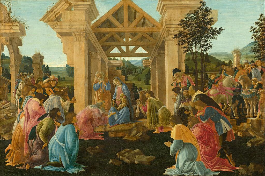1280px-Sandro_Botticelli_-_The_Adoration_of_the_Magi_-78-82.jpg