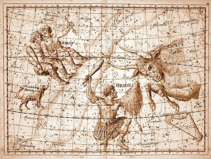 gemini_constellation_uranographia_bode_big.jpg