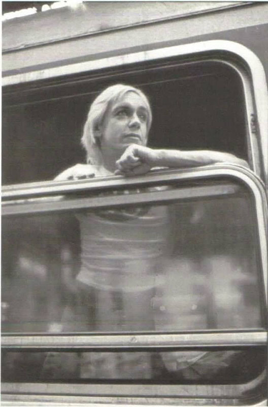 041 Iggy Pop. Photo by Andrew Kent. Moscow-Trip, April 1976.jpg