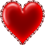heart art v (13).png