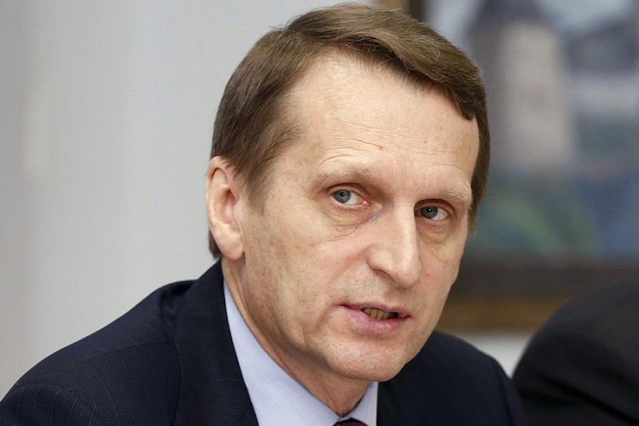 Сергей Нарышкин.png