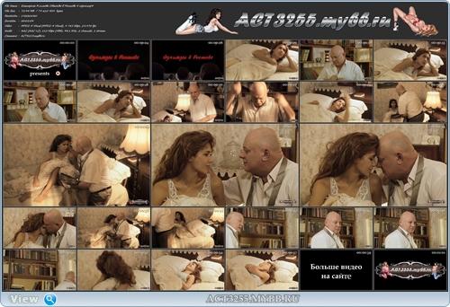 http://img-fotki.yandex.ru/get/17893/136110569.15/0_1418cc_f81d5f0b_orig.jpg