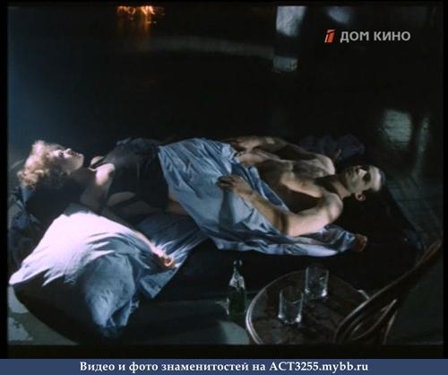 http://img-fotki.yandex.ru/get/17893/136110569.25/0_143dd1_4740bcc0_orig.jpg