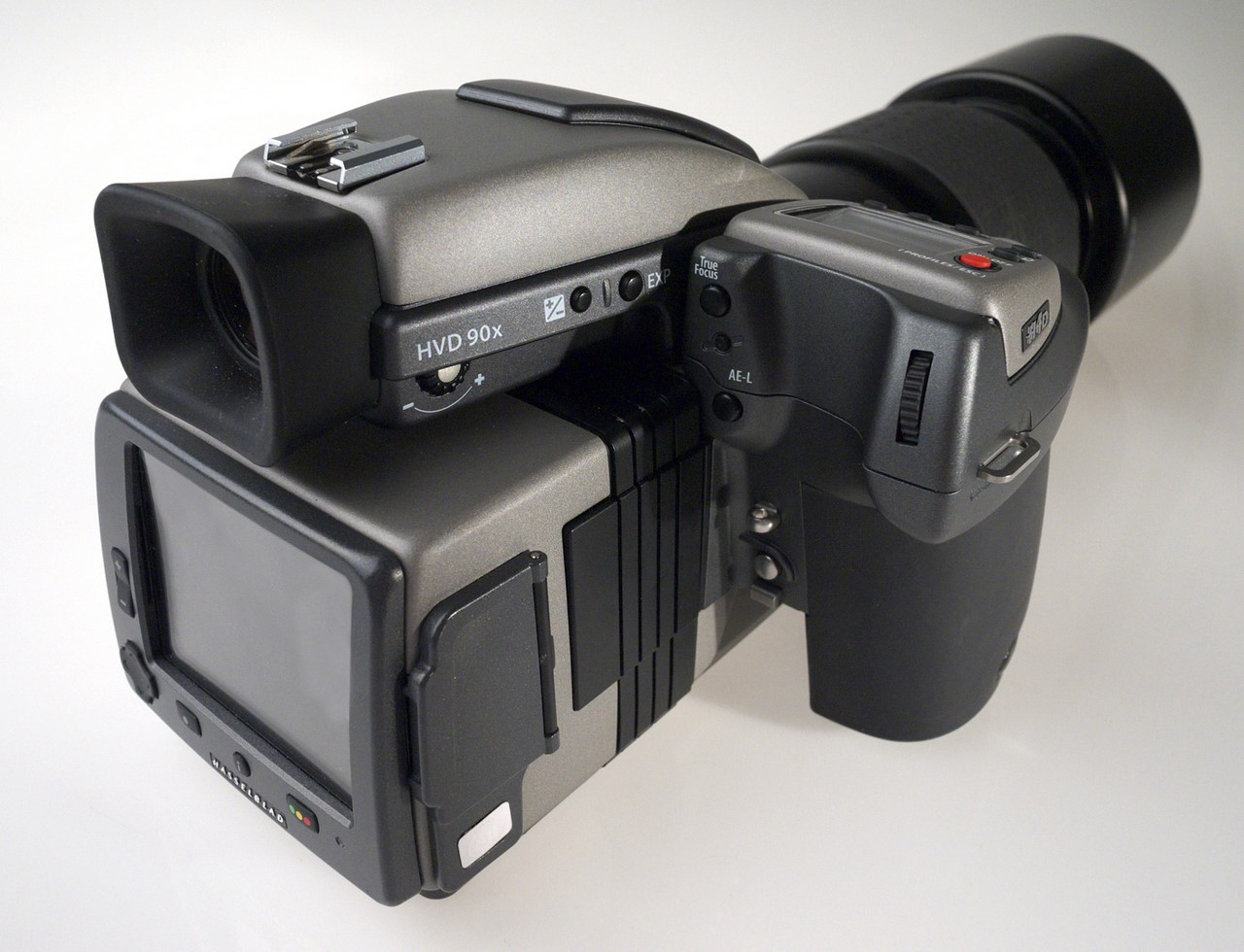 самый дорогой зеркальный фотоаппарат в мире правило успешного