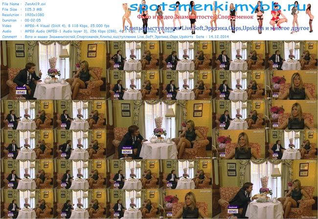 http://img-fotki.yandex.ru/get/17893/14186792.13d/0_f408e_554f4eba_orig.jpg