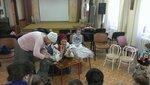 Объявляется набор в студию детского фольклора Донская слободушка